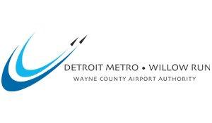 Detroit-Metro-Logo.jpg
