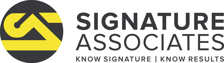 Signature_Logo_Primary.jpg