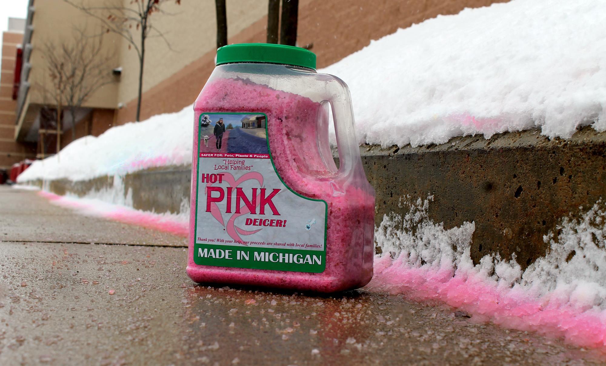 Hot Pink Deicer.jpg