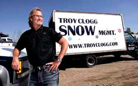 Troy-Clogg-Front-of-TCSA-Truck.jpg