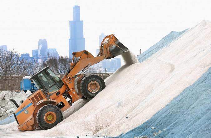 Chicago-Salt-Pile.jpg
