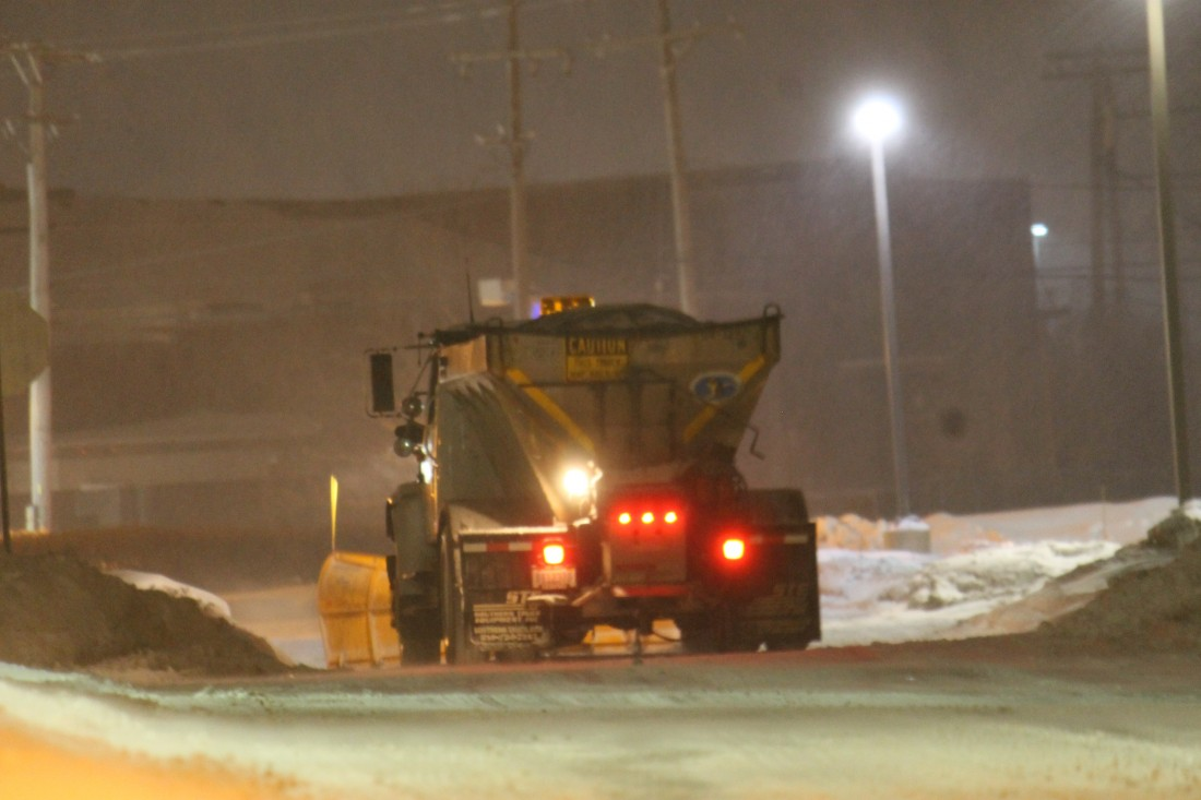 truck-night-salt.jpg