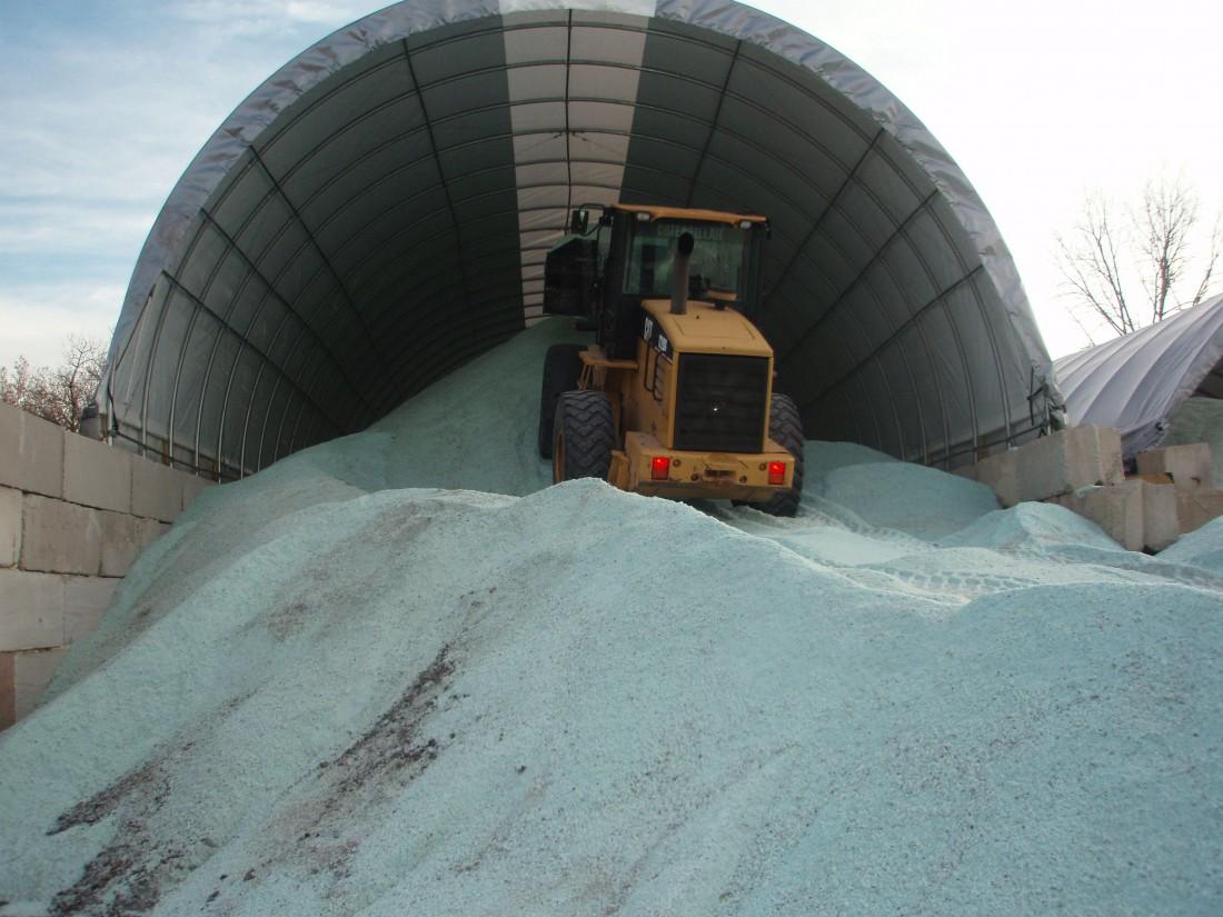 truck-salt.jpg