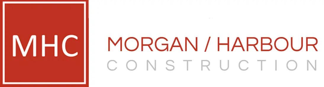 MHC - commercial landscape design in Ann Arbor MI