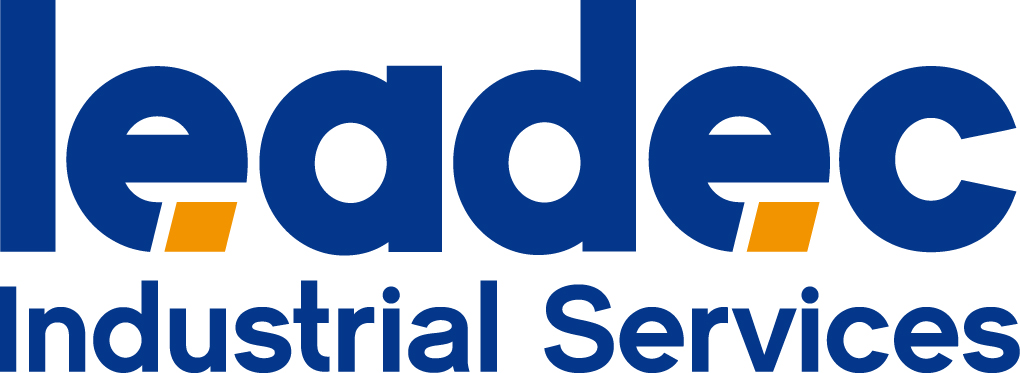 Leadec_Industrial_Services_Logo.jpg