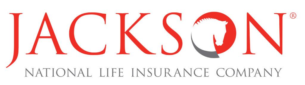 jackson-national-life-insurance-logo-1024x287.jpg
