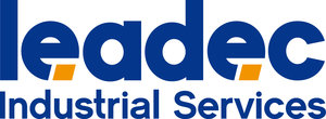 Leadec_Industrial_Services_Logo.jpg
