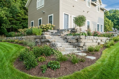 Things To Think About When Choosing Masonry Contractors To Install