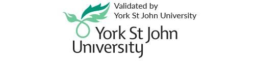 York-St-John-500.png
