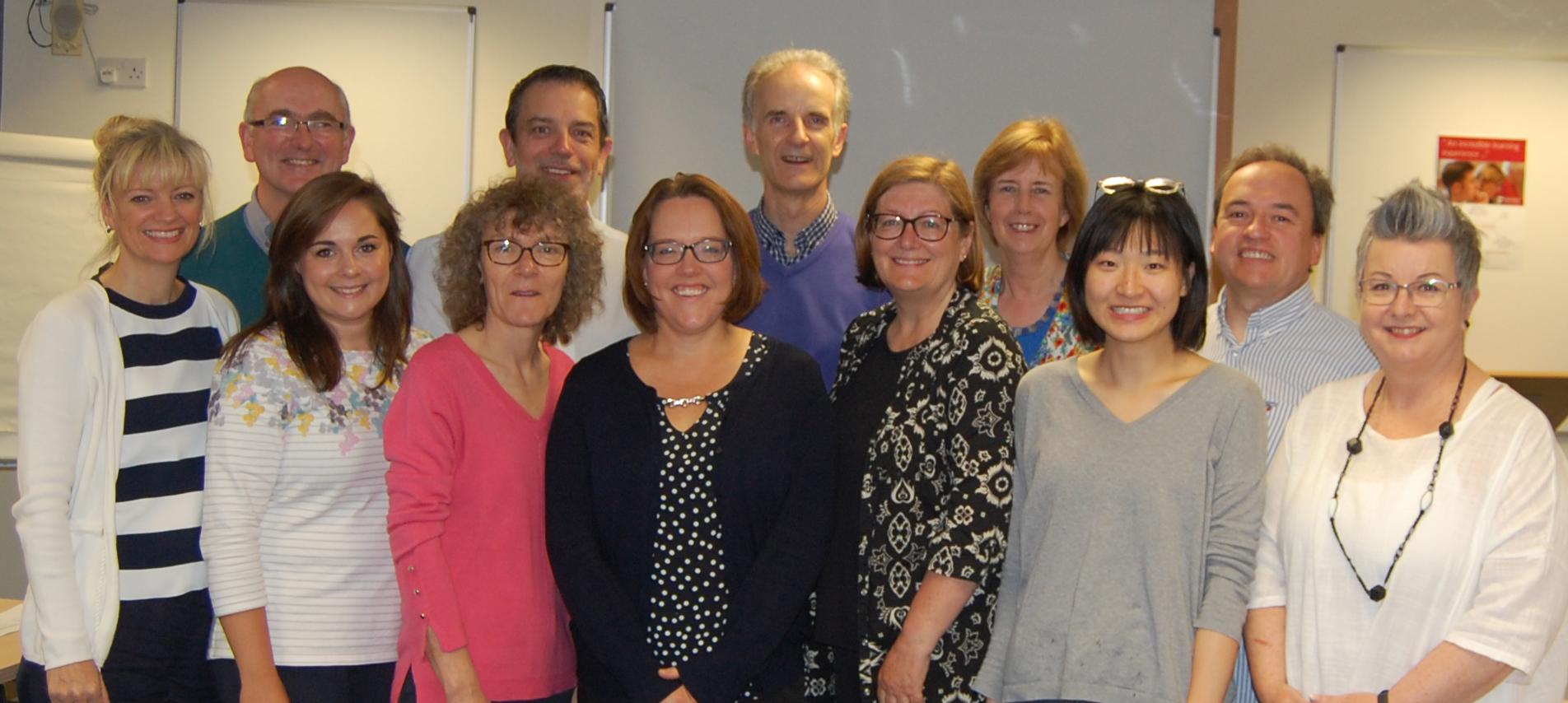 Aug 2019 IBI staff.jpg