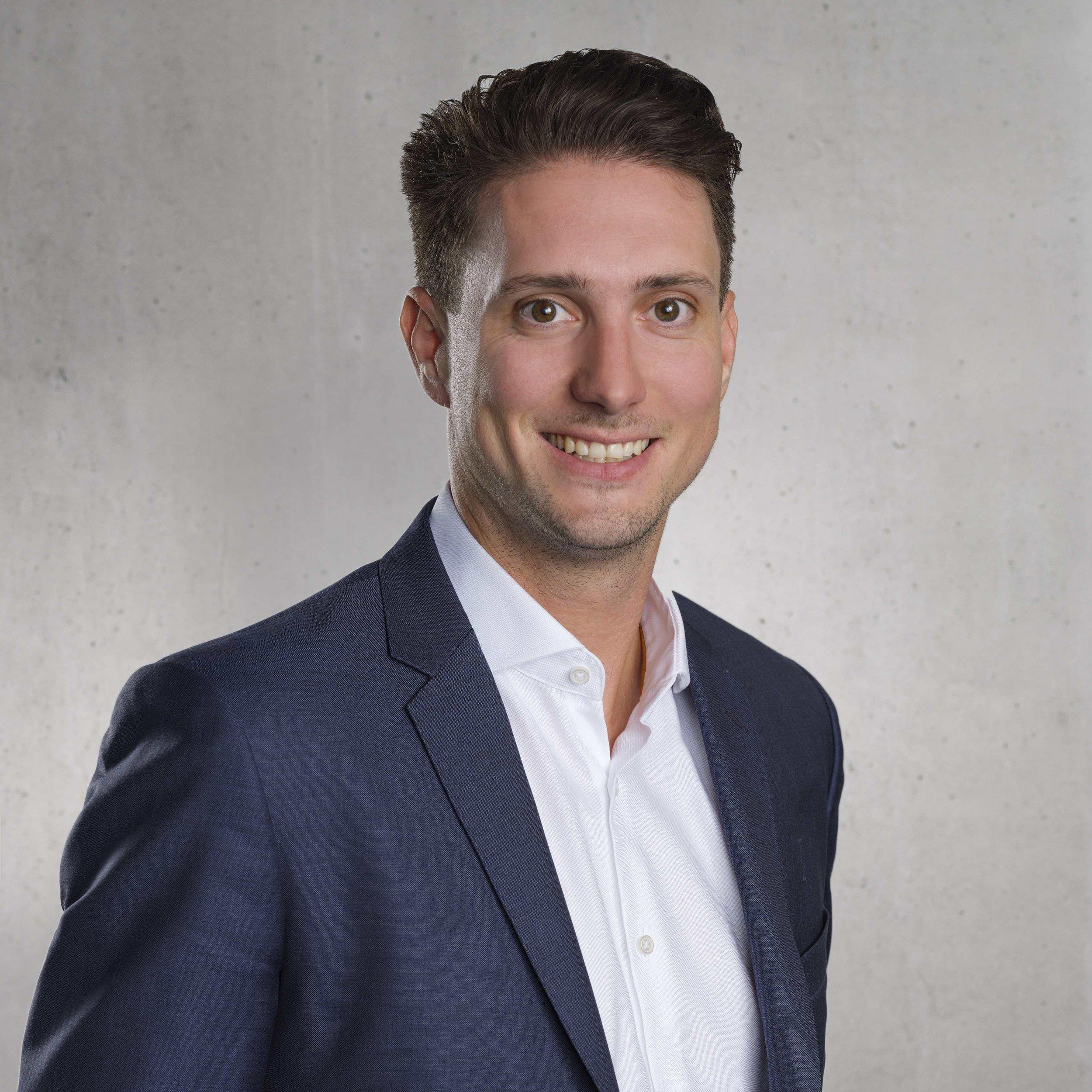 Raphael Dorsaz, Partner - Investment Solutionsemail: raphael.dorsaz@anovapartners.comdirect no.: +41 44 215 24 70