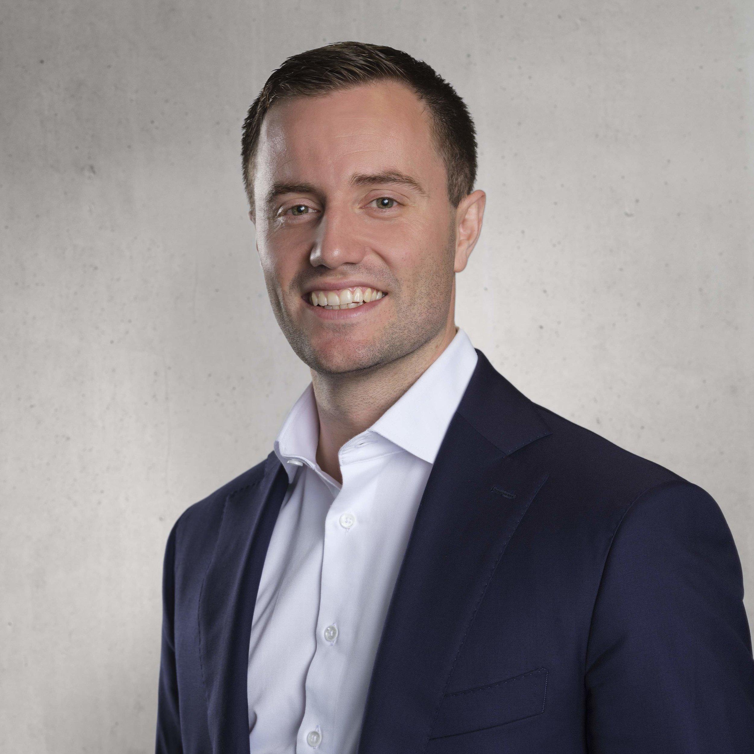 David Straumann, Partner - Investment Solutionsemail: david.straumann@anovapartners.comdirect no.: +41 44 215 24 77
