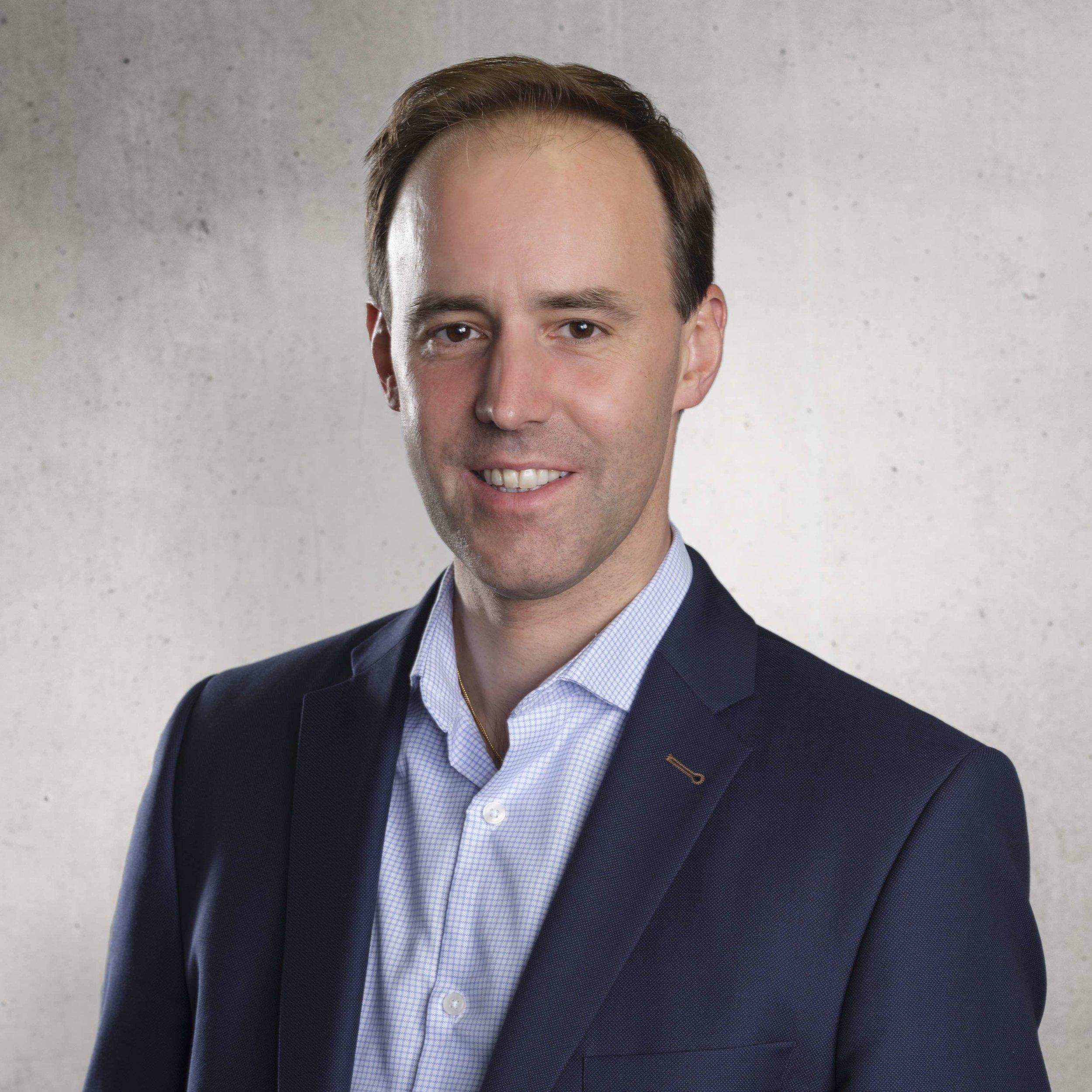 Eric Barthe, Partner - Head of Financial Engineeringemail: eric.barthe@anovapartners.com direct no.: +41 44 215 24 78