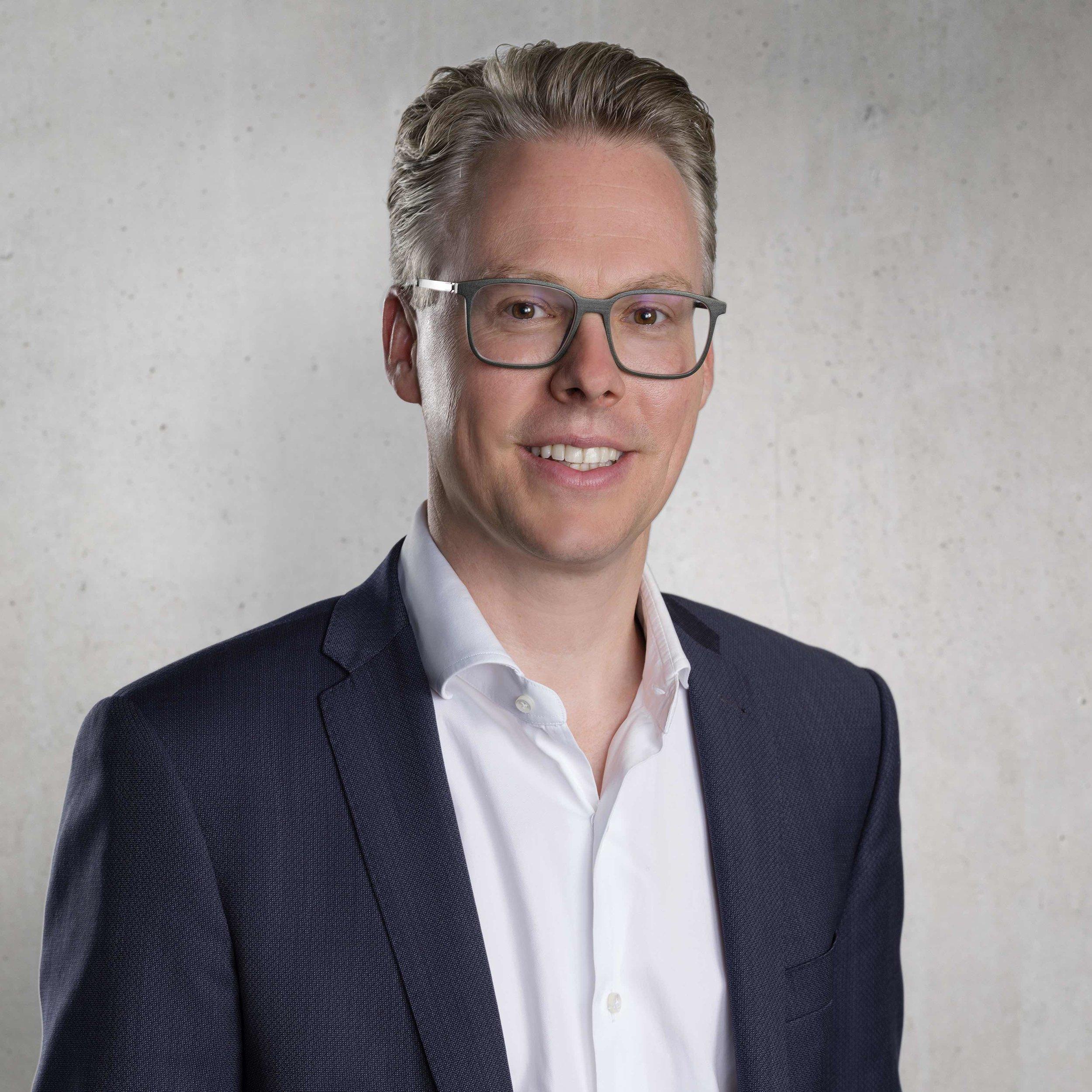 Jan Schoch, Partner - CEOemail: jan.schoch@anovapartners.comdirect no.: +41 44 215 24 61