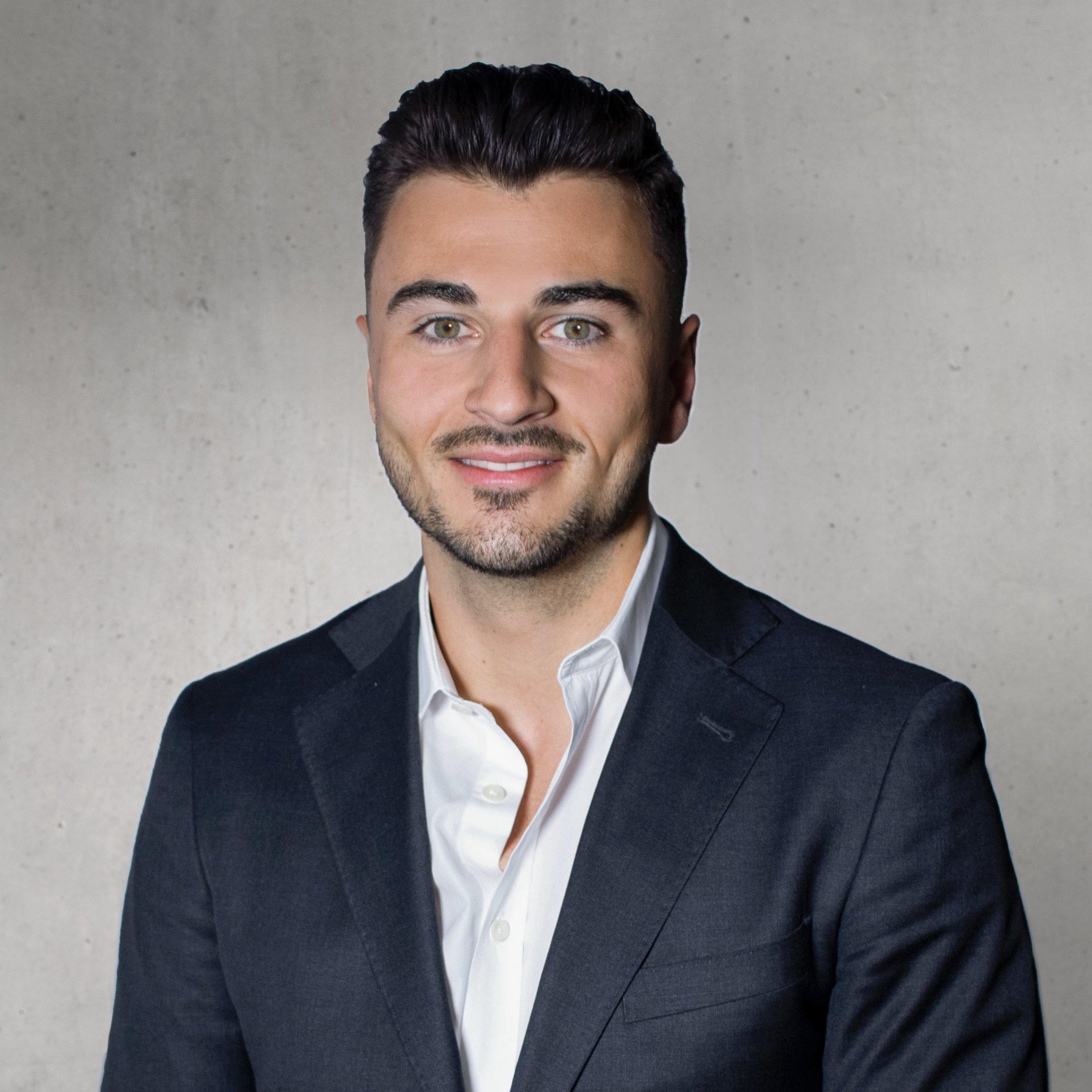 Giuliano Fusco, Partner - Investment Solutionsemail: giuliano.fusco@anovapartners.comdirect no.: +41 44 215 24 69