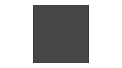 Nomad Tanzanie Trust