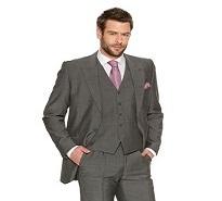 Premium Grey Collection