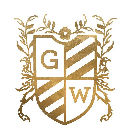 GW-Shield.png