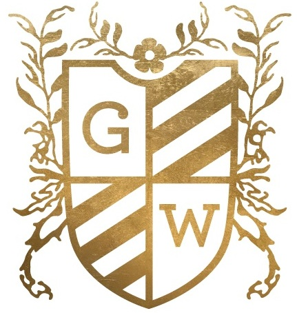 GW-Shield.jpg