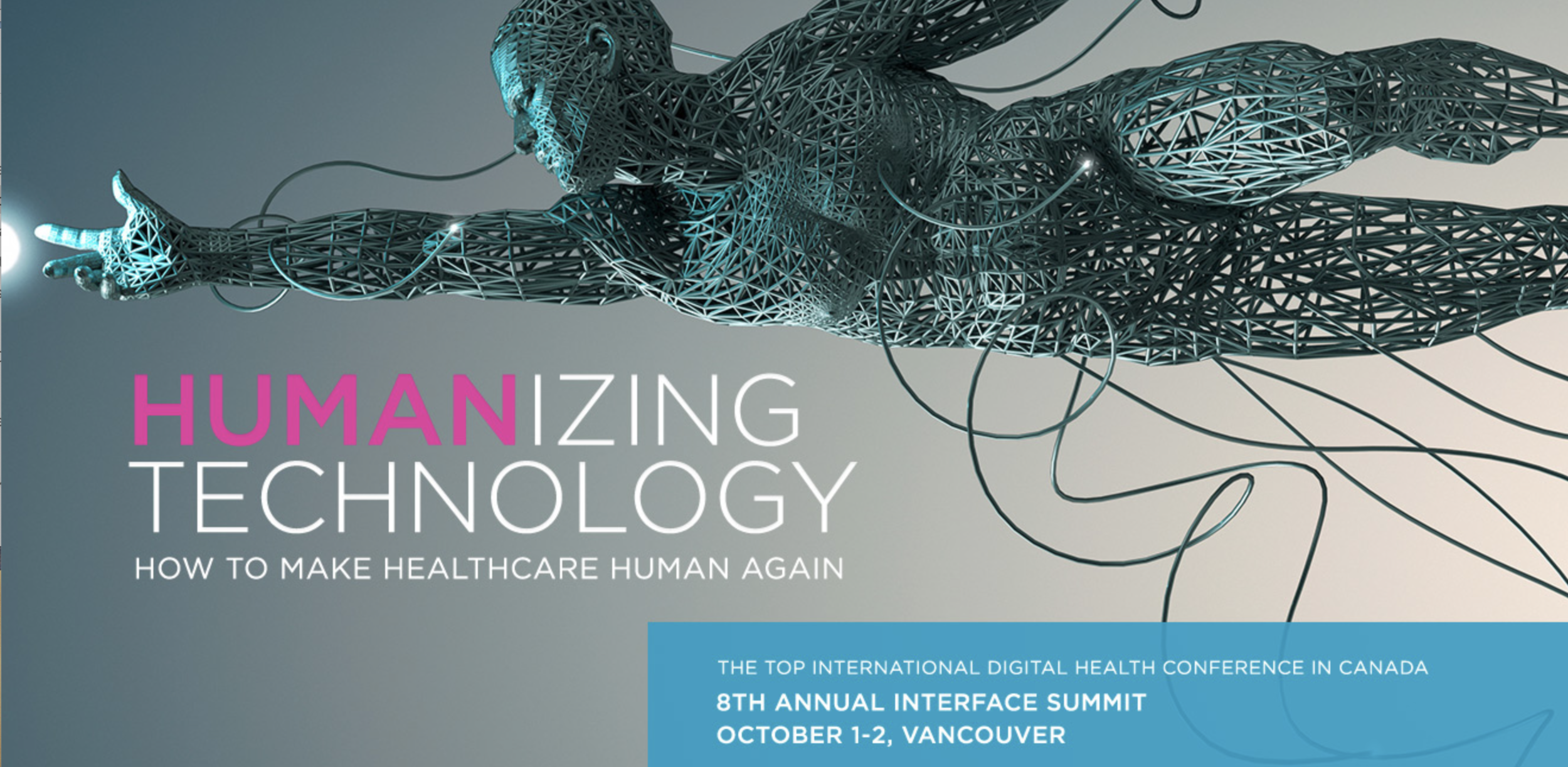 Interface Health Summit 2019 .png