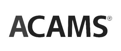 acams.png
