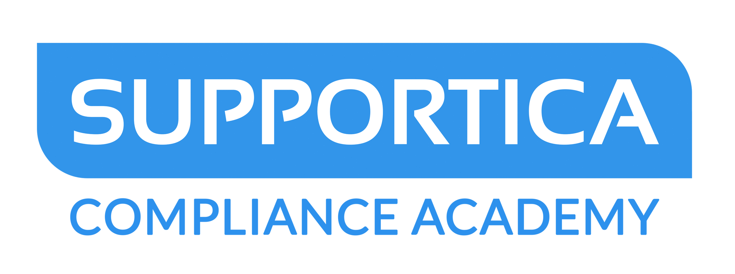 Logo compl academy.png