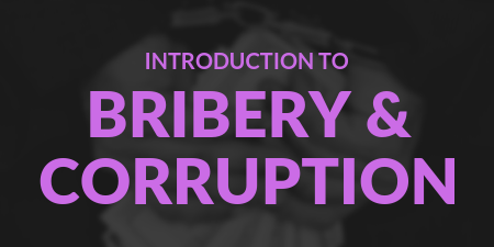 Introduction to Money laundering (8).png