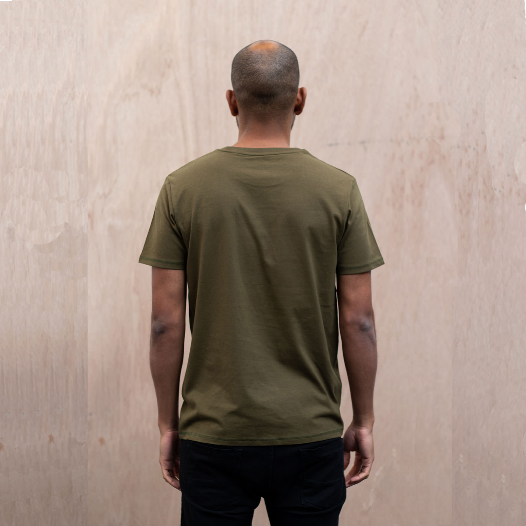 Bamford-tee-mens-back-The-Level-Collective.jpg