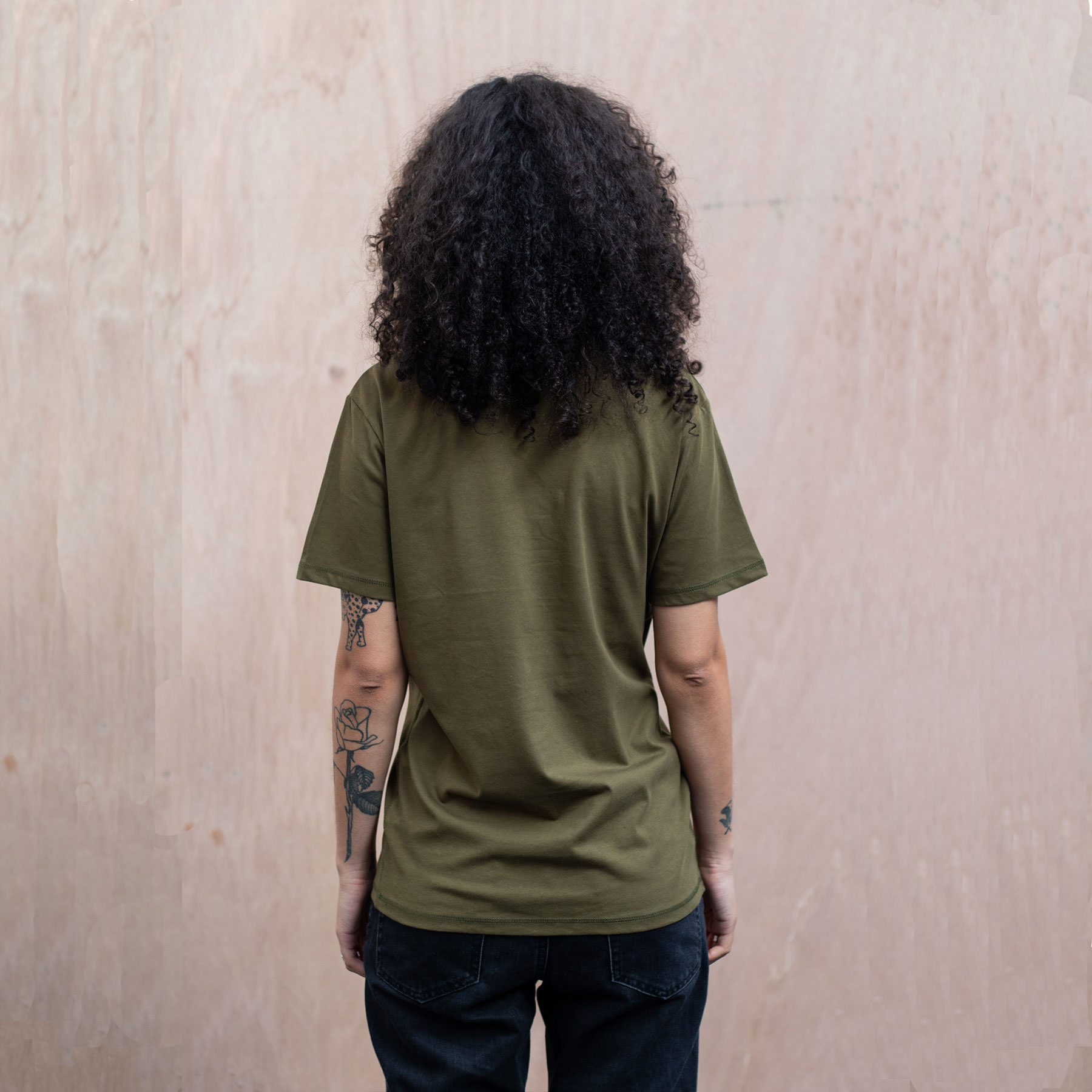 Bamfrod-tee-khaki-womens-back-.jpg