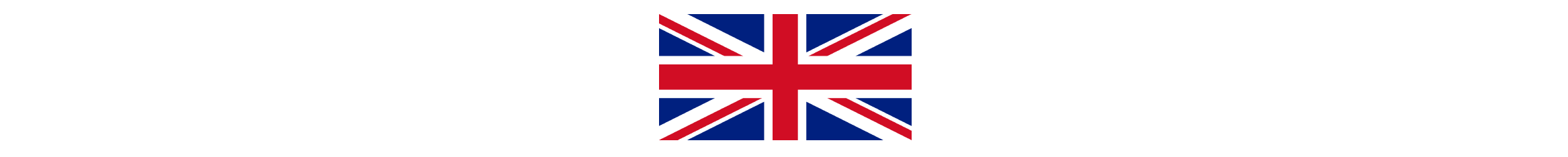 Make in the United Kingdom-37.png