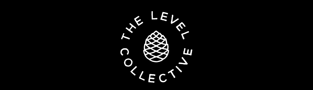 The-Level-Collective-logo-invert-footer-log.jpg