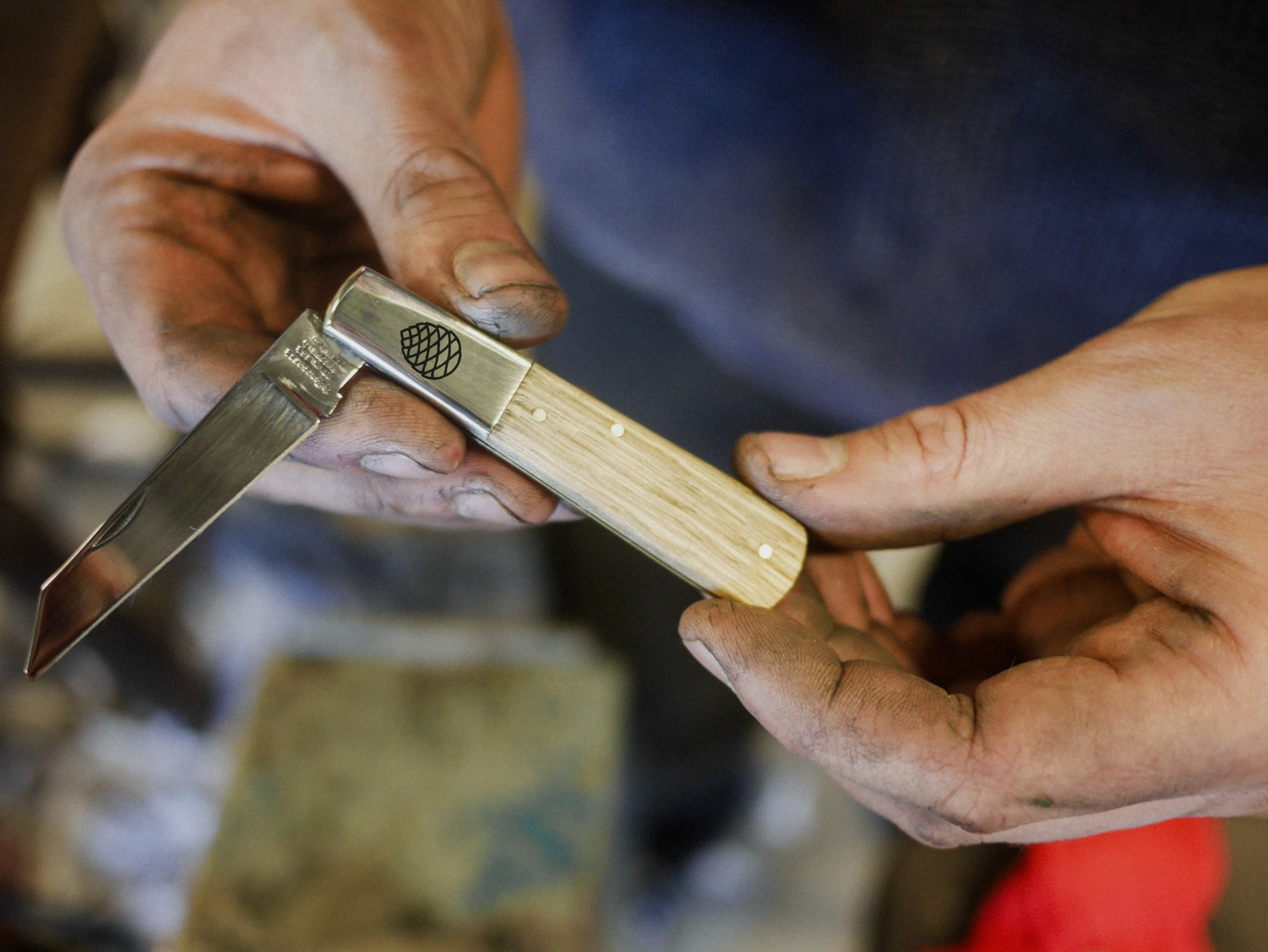 Sheffield Pocket tool The Level Collective maker hands.jpg