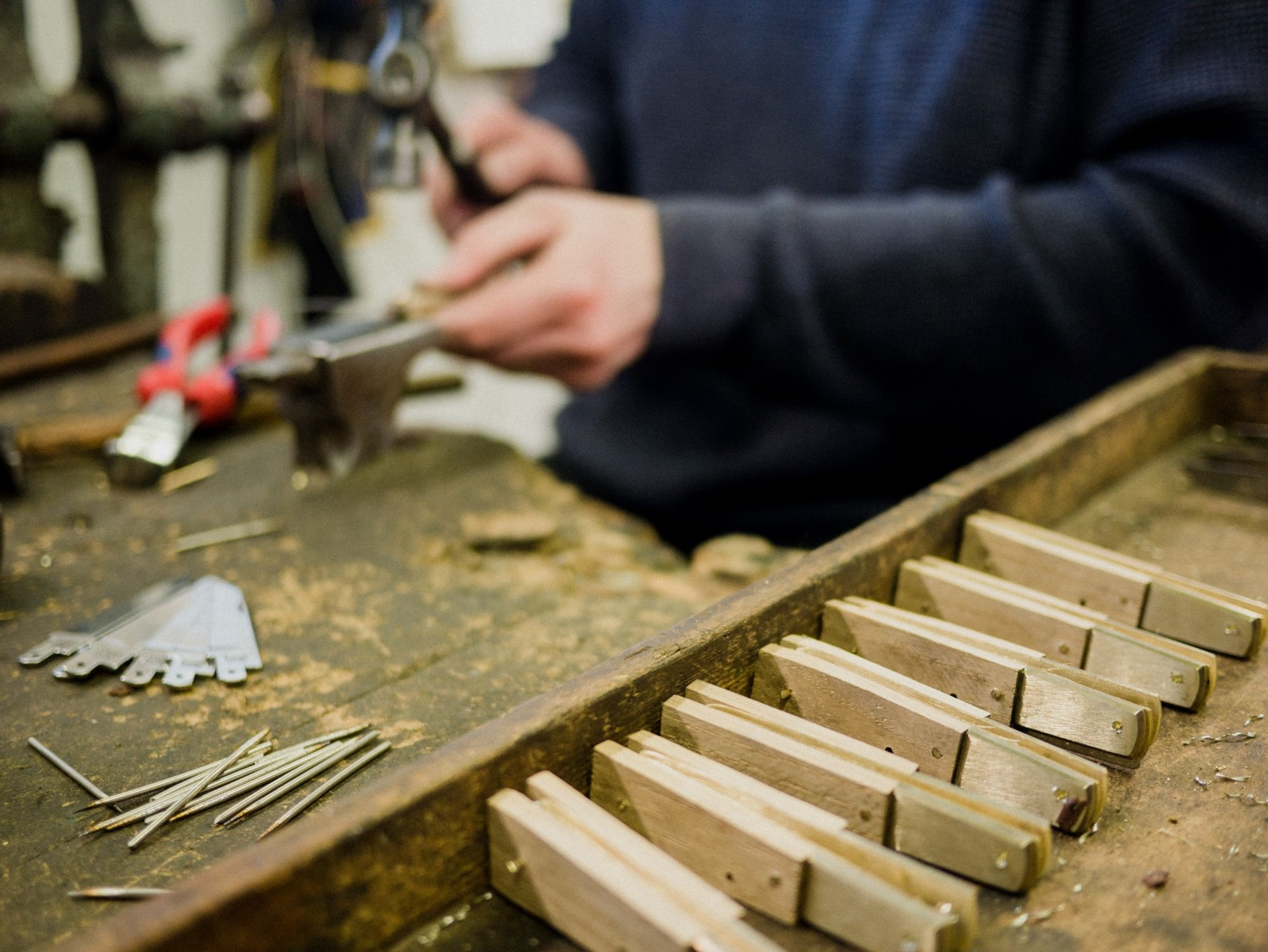 Sheffield Pocket Tool handles in progress © The Level Collective.jpeg