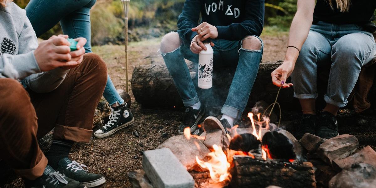 live-level-journal-campfire.jpg