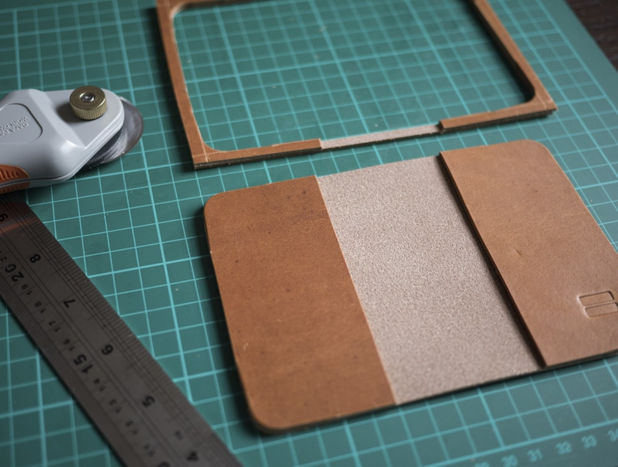 flat-leather-x-the-level-collective-cutting-matt-smaller.jpg
