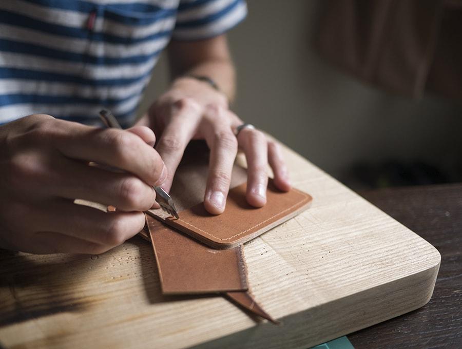 making-stitch-holes.jpg