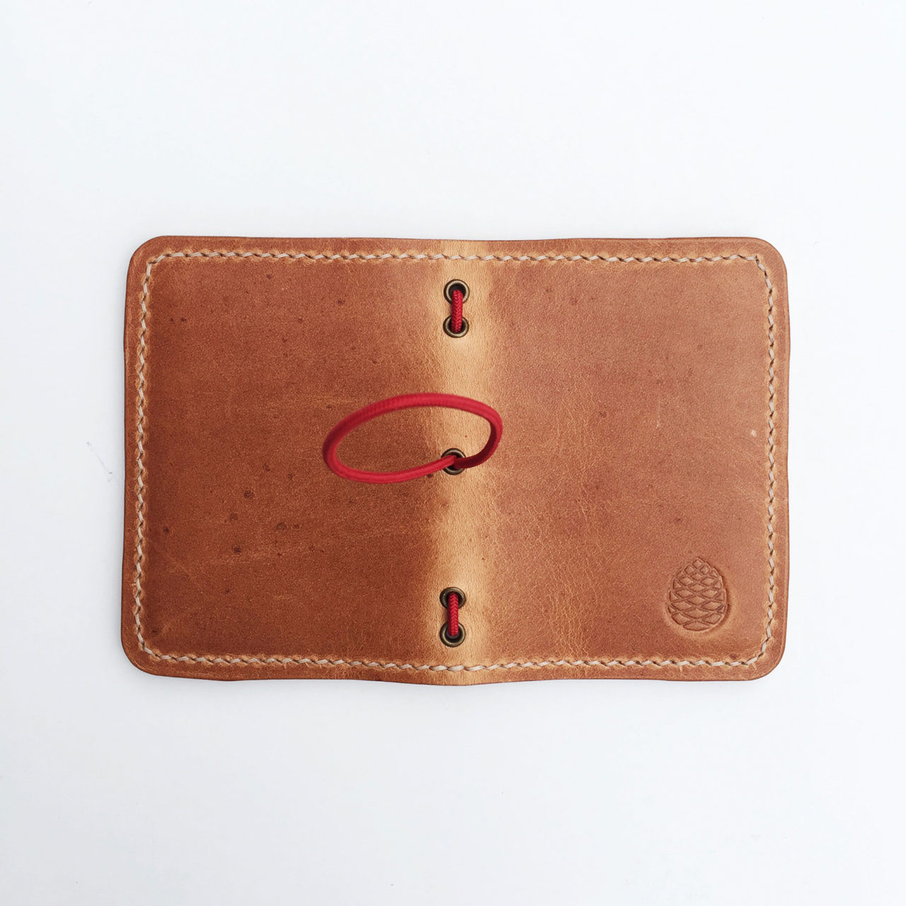 The-Level-Collective-leather-wallet-flat-out-1280x1280.jpg