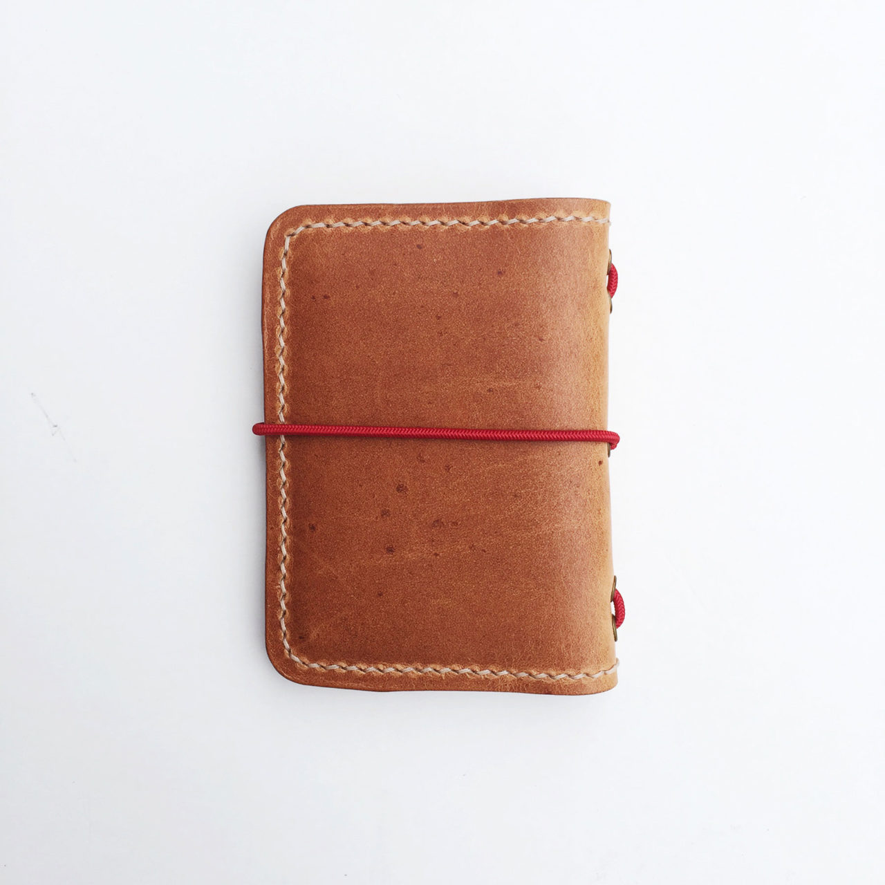 The-Level-Collective-leather-wallet-reverse-side-1280x1280.jpg