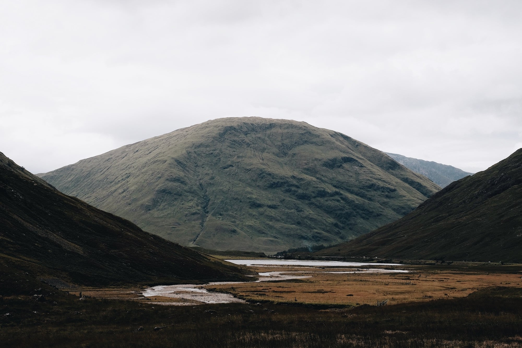 Rucksack magazine x The Level Collective journal Scotland.jpg
