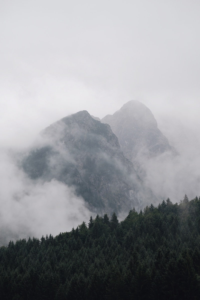 Rucksack magazine x The Level Collective journal foggy mountains.jpg