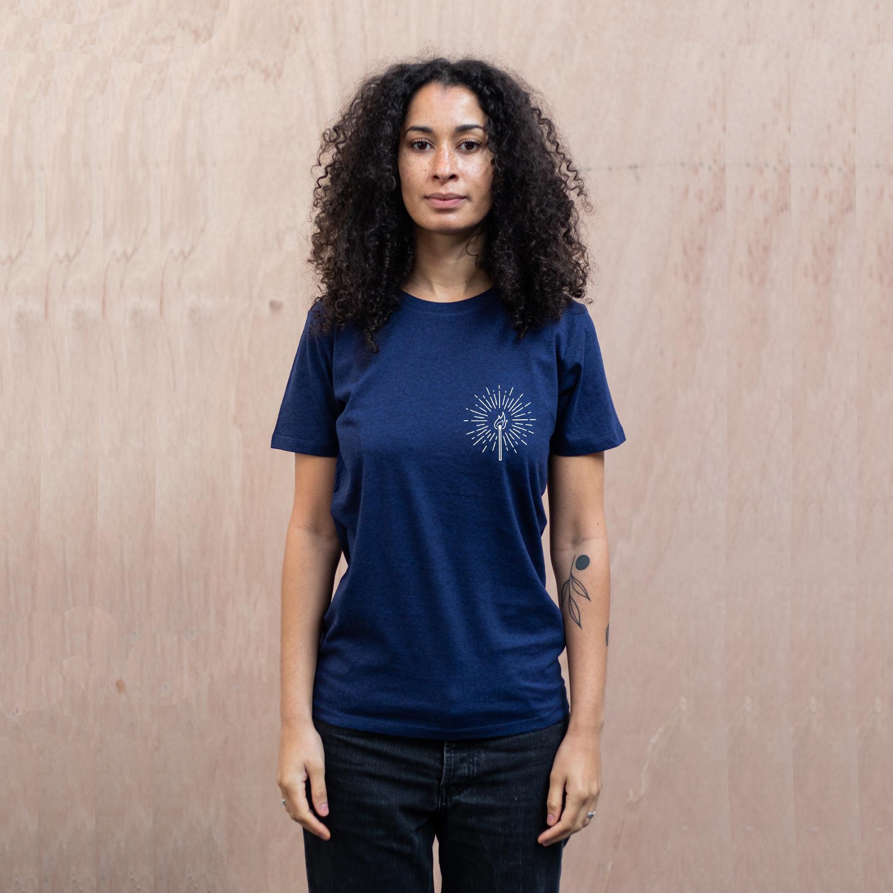 Burn-Bright-organic-t-shirt-womens-The-level-Collective.jpg
