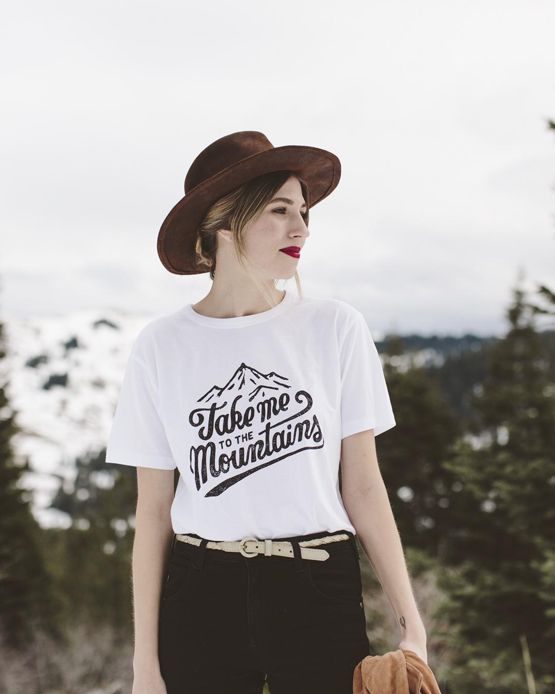 take me to the mountains The Level Collective© Nicole Mason.jpg