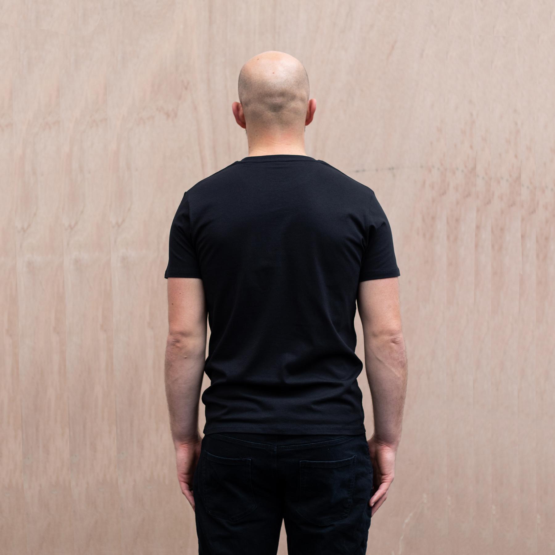 Black-mens-t-shirt-back.jpg