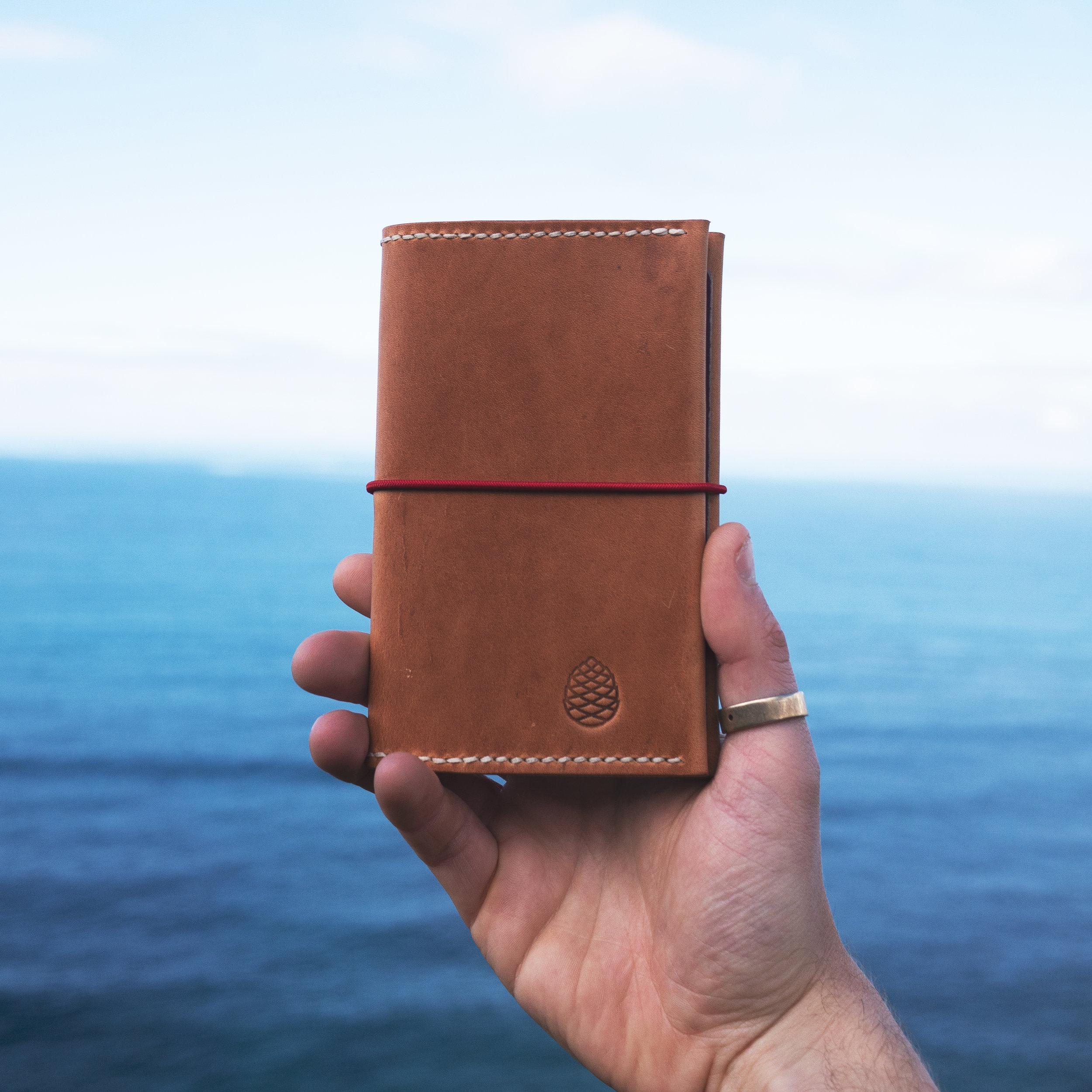 tlc-passport-front-ocean.jpg