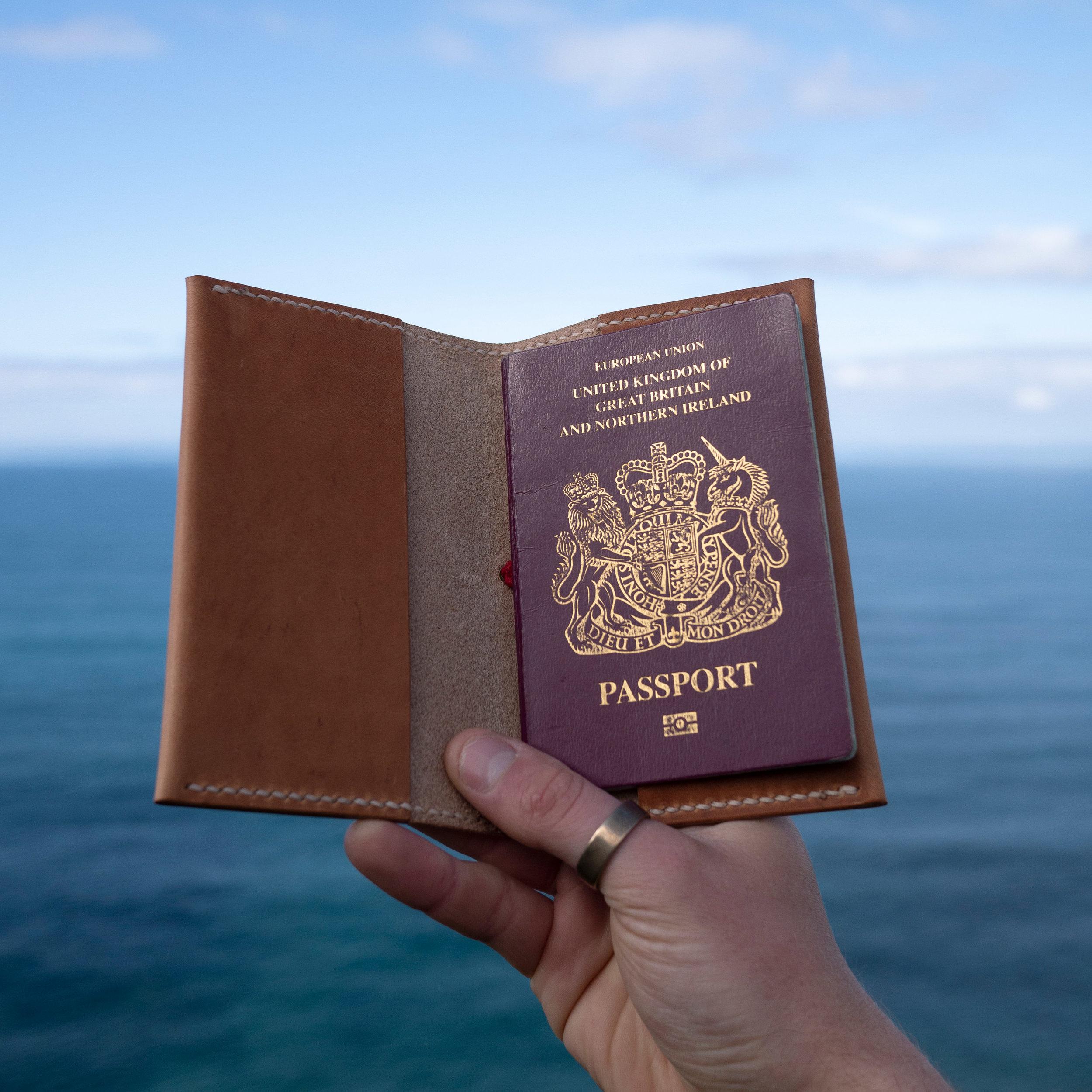 TLC-passport-ocean-open.jpg