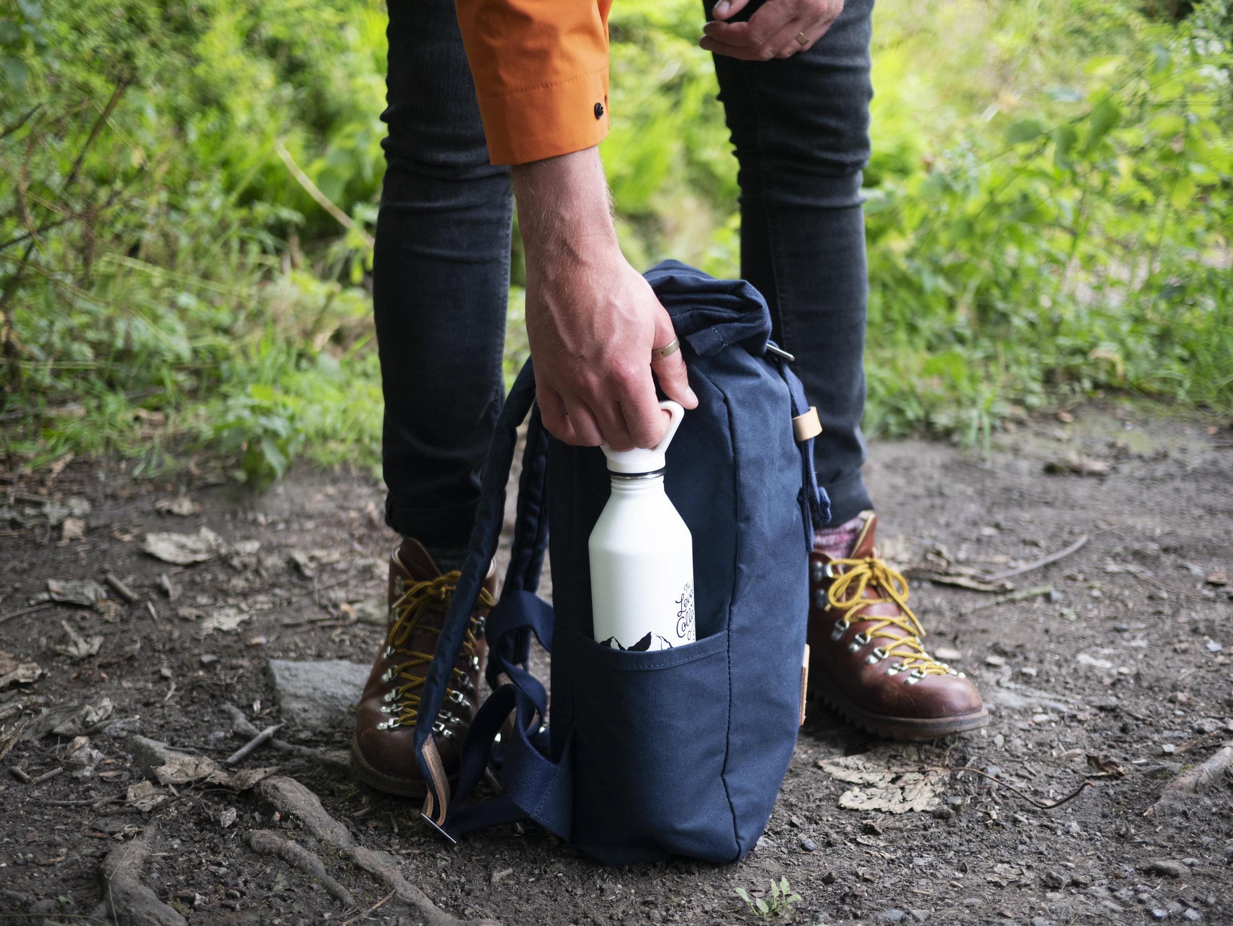 Water bottle holder.jpg