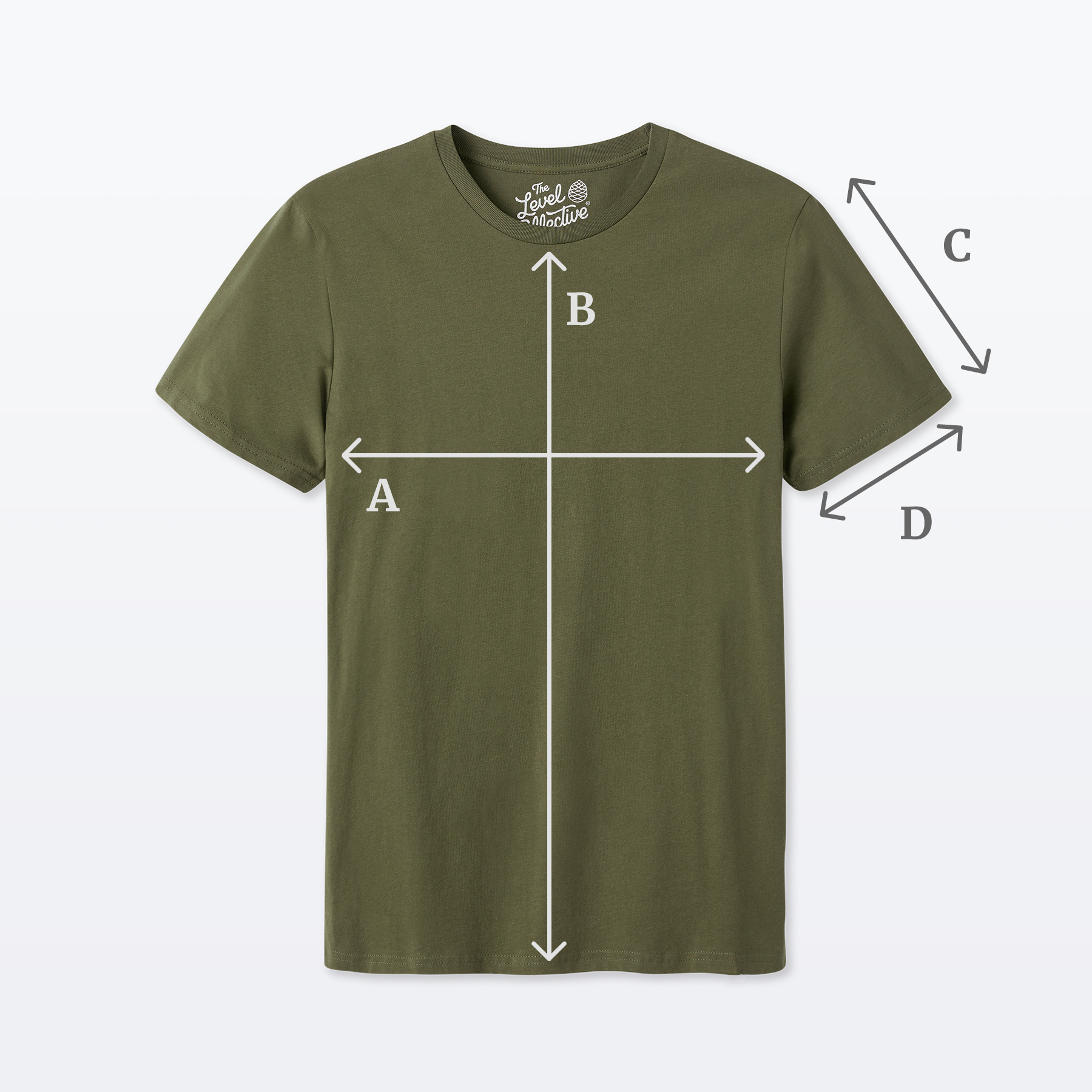 Sizing-organic-t-shirt.jpg