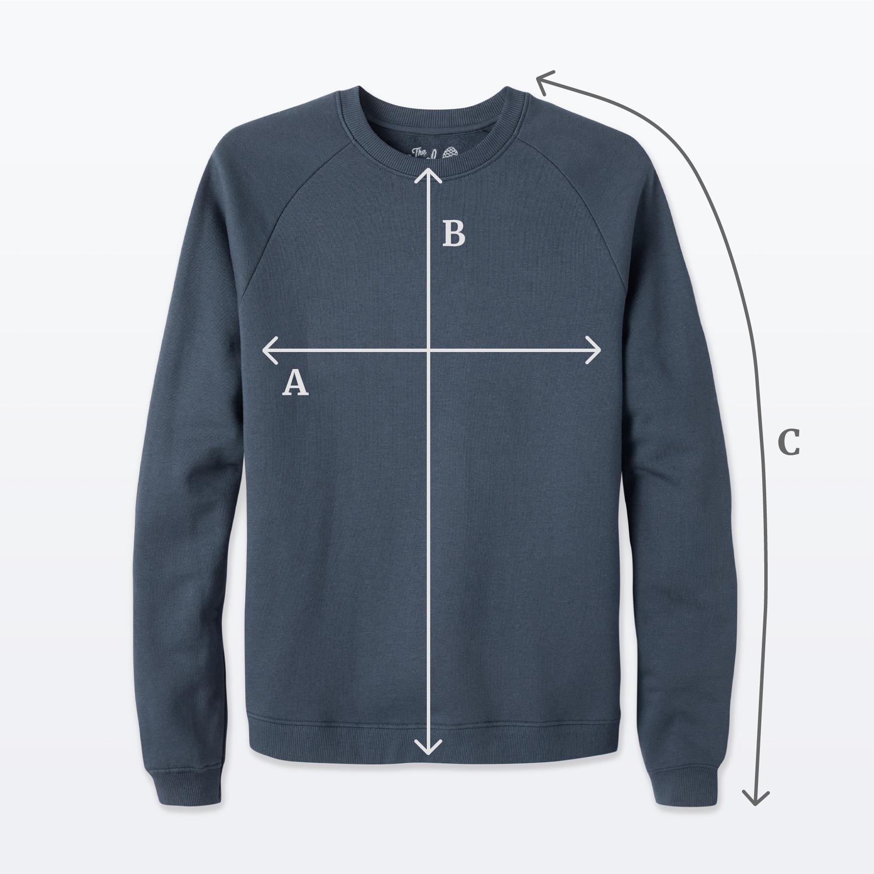 Sizing-organic-t-shirt-dimensions.jpg