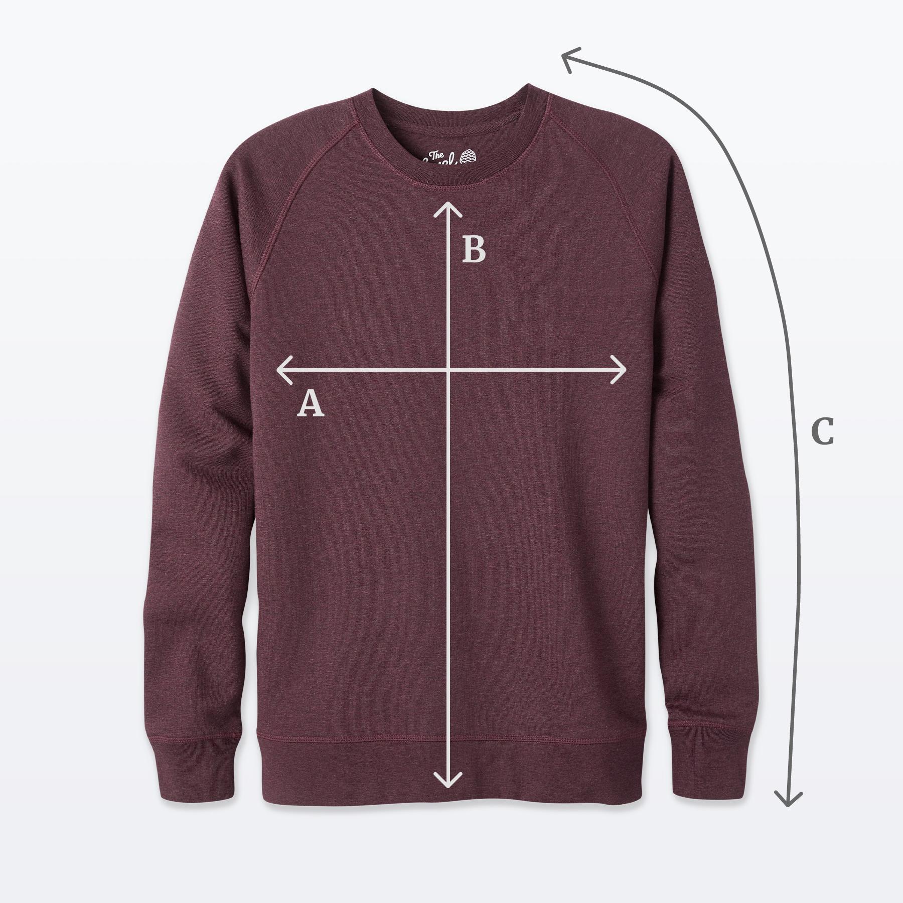 Organic-cotton-blend-sweater-blank.jpg