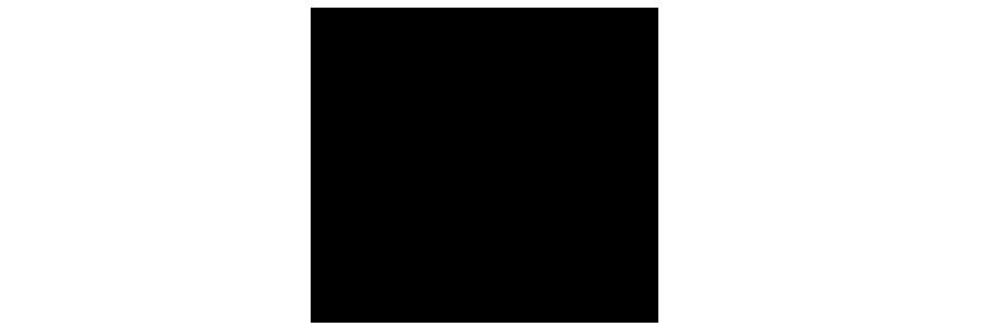 Live-Level-Journal-logo-website.png